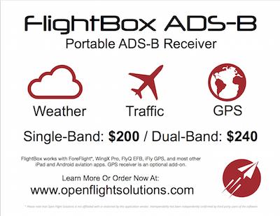 flightbox_flyer_thumbnail